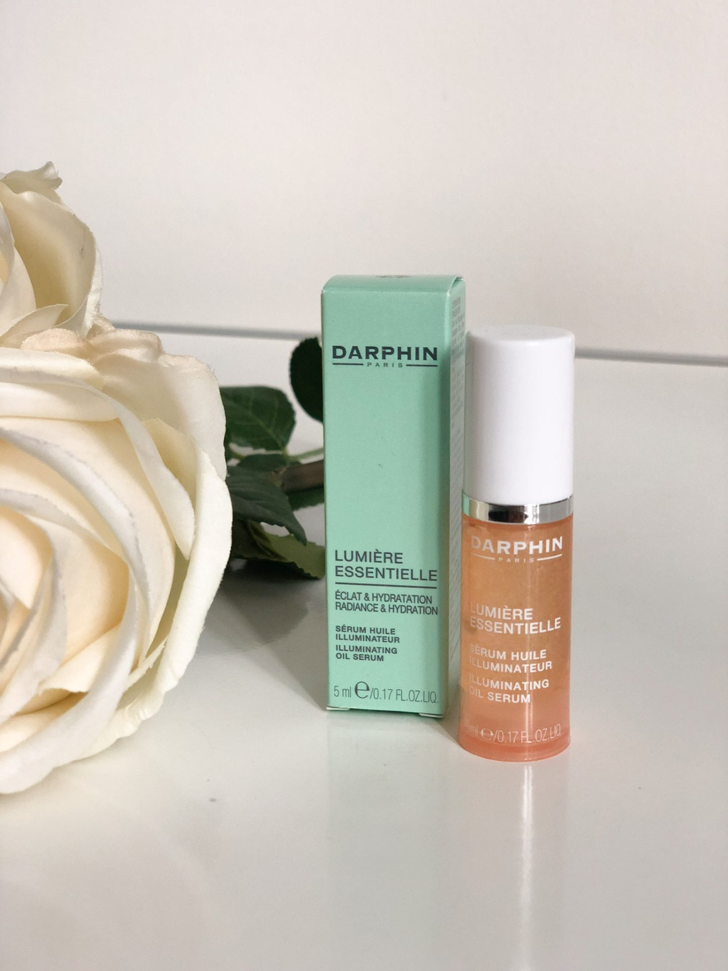 Beauty treats for summer